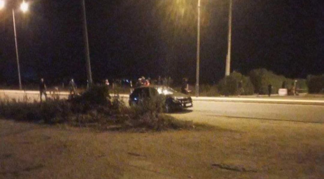 سيدي رحال الشاطئ…إصابة شخص في هجوم على شباب بالهواورة