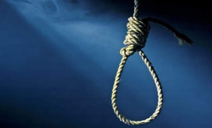 مرتيل…انتحار سيدة بحي الأغراس