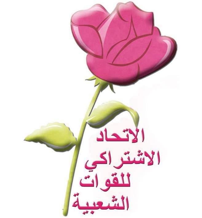 سيدي رحال الشاطئ…محمد مفتاح يدخل غمار الانتخابات بشعار حزب الوردة…