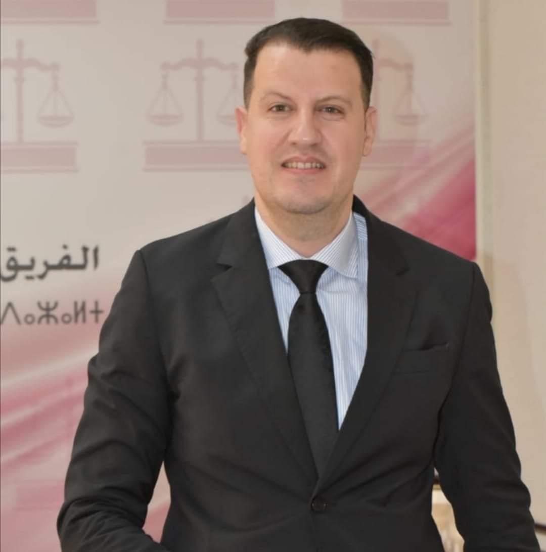 برشيد…تحالف ستة أحزاب يعطي الرئاسة للاستقلال ويبعد الحمامة إلى المعارضة