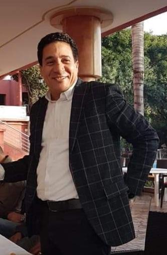 برشيد…حزب الوردة يزكي كاتبه الإقليمي وعضو المجلس الوطني لخوض انتخابات الجهة