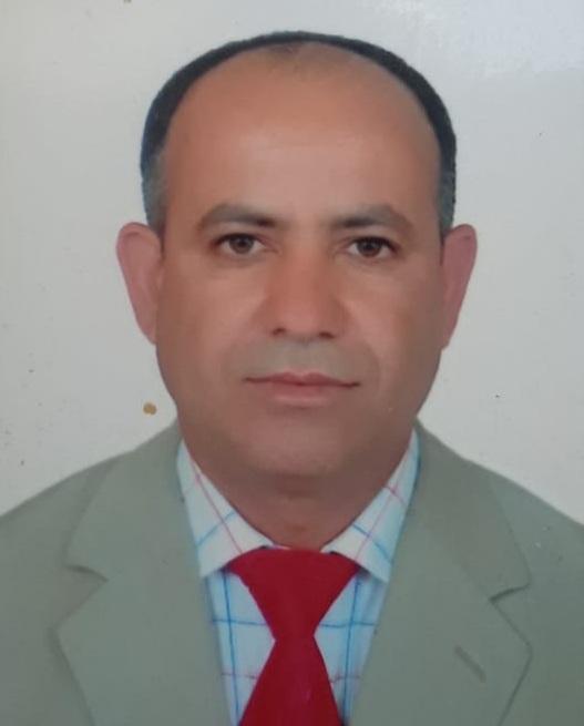الساحل أولاد احريز…الزياري يعلن ترشحه للانتخابات الجماعية بشعار السنبلة