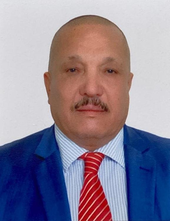 برشيد…رجل الأعمال مصطفى الحريزي يضع ملف ترشيح حزب الوردة للانتخابات الجماعية المقبلة
