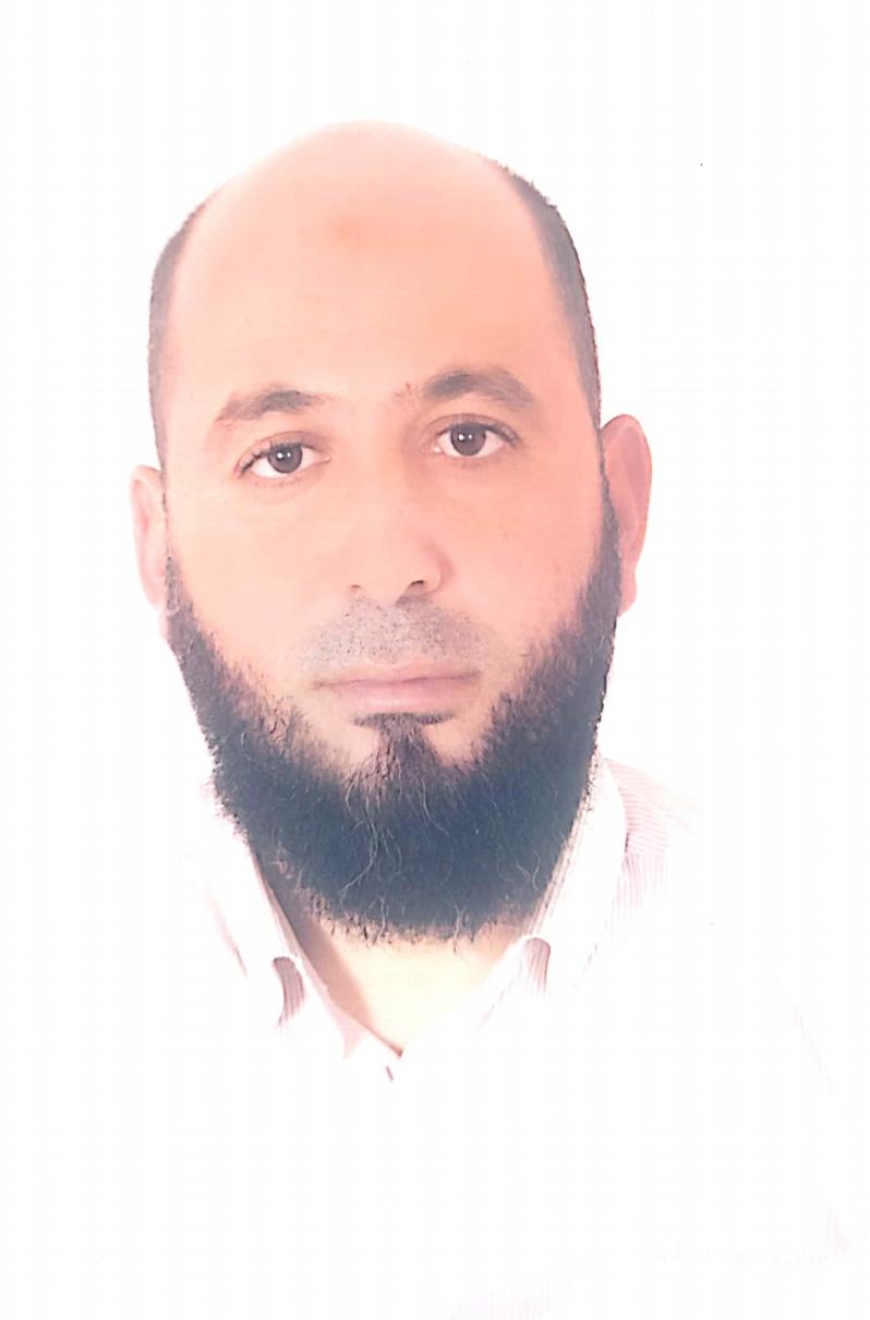 السوالم… الوردة يرشح محمد الزهري بدائرة العمران لخوض الاستحقاقات الجماعية المقبلة