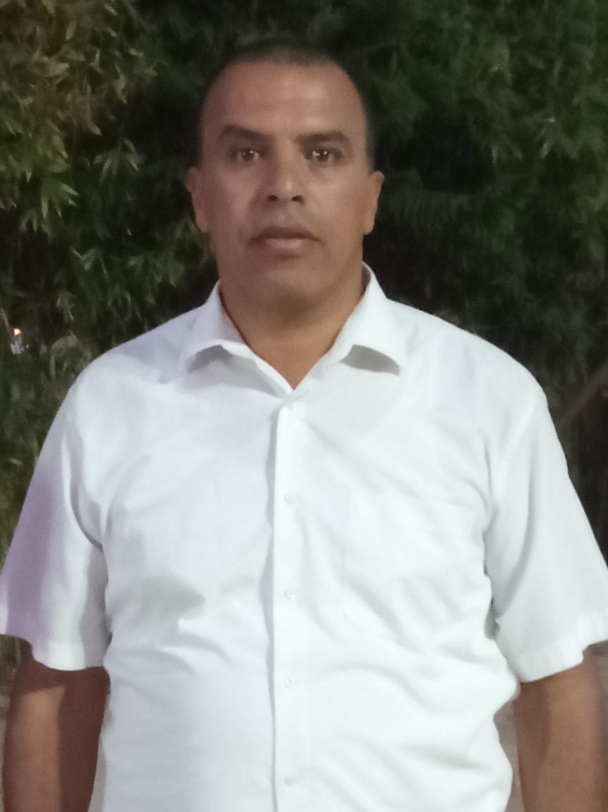 رجل الأعمال محمد قطرب عن حزب الأحرار رئيسا لجماعة أولاد عزوز