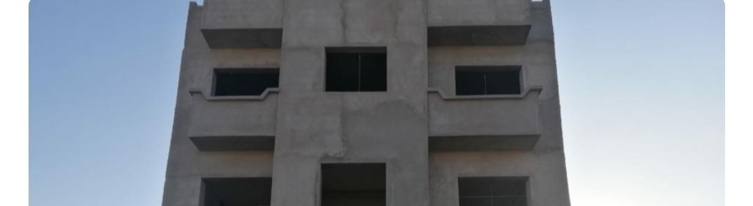 السوالم…إرسال جثة سبعيني للتشريح إثر العثور عليه بمنزل في طور البناء…